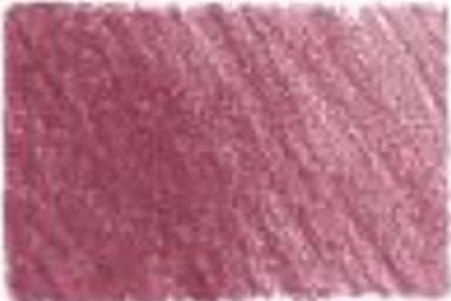 194 - Red violet