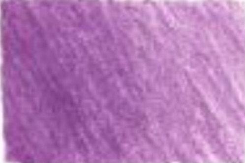 160 - Manganese violet