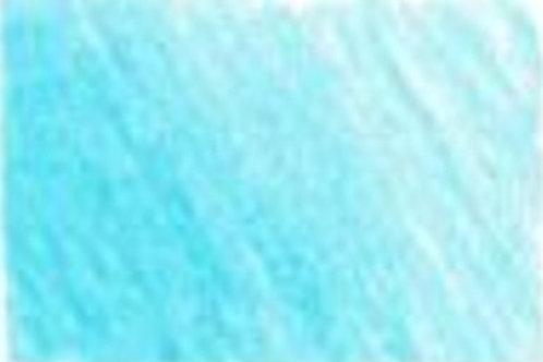 154 - Light cobalt turquoise
