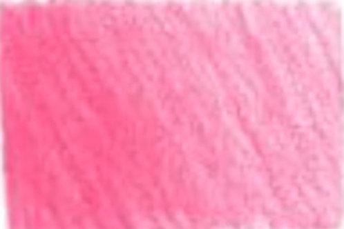 129 - Pink madder lake