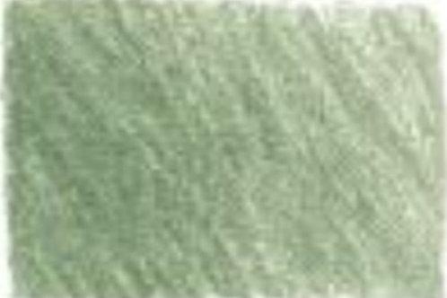 172 - Earth green