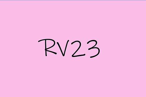 Copic CIao RV23
