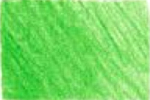 112 - Leaf green