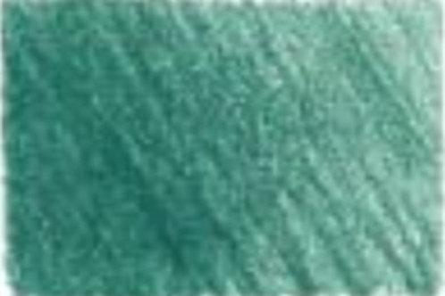 159 - Hooker´s green