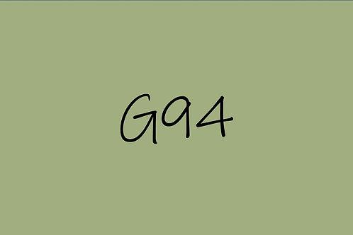 Copic Ciao G94