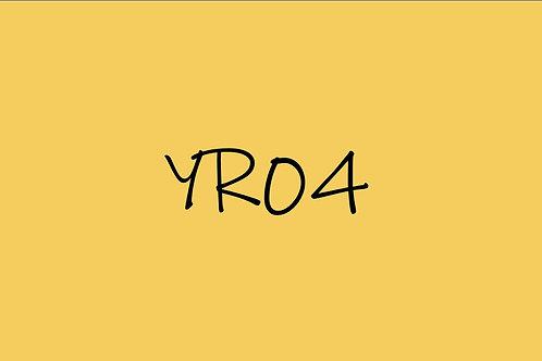 Copic CIao YR04