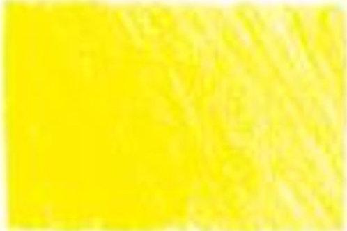107 - Cadmium yellow