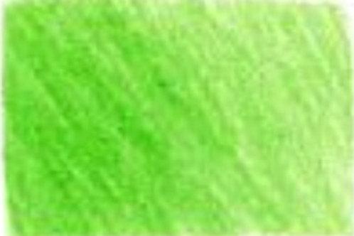 166 - Grass green