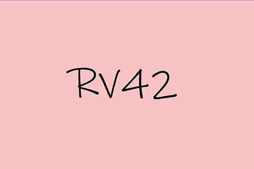 Copic CIao RV42