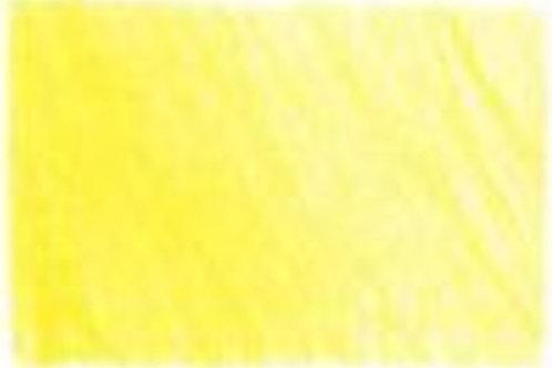 105 - Light cadmium yellow