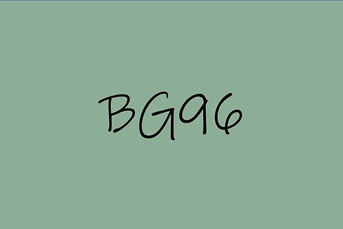 Copic Ciao BG96