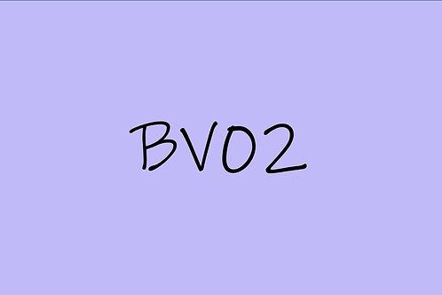 Copic CIao BV02