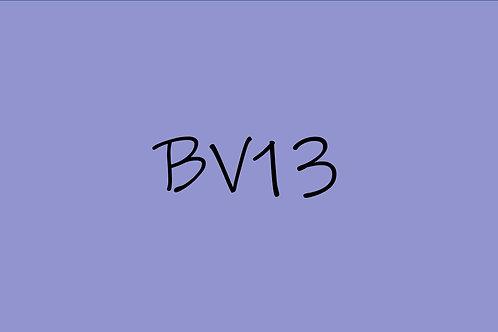 Copic Ciao BV13