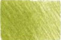 168 - Earth green yellowish