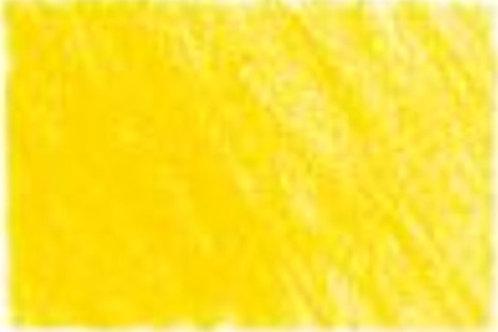 108 - Dark cadmium yellow