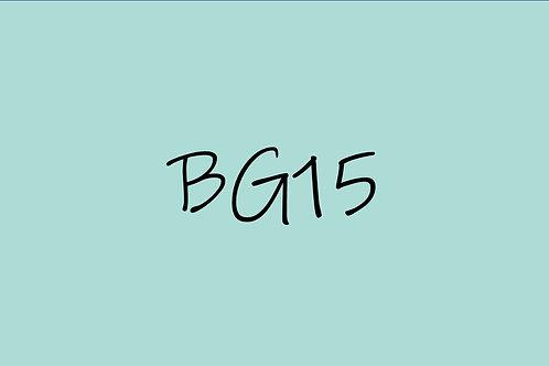 Copic CIao BG15