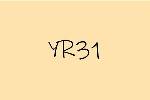 Copic Ciao YR31