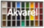 Vandfarver_edited_edited.jpg