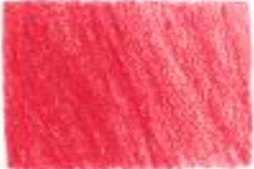 127 - Pink carmine