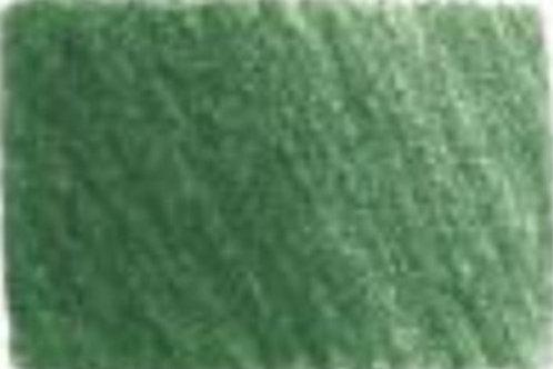 165 - Juniper green