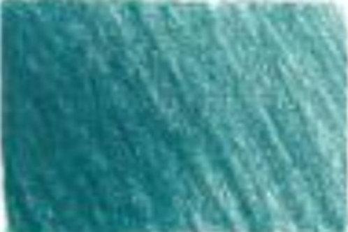158 - Deep cobalt green