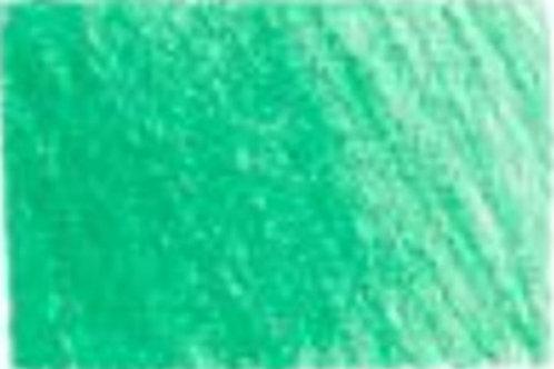 163 - Emerald green