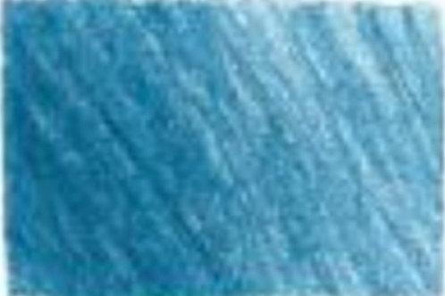 155 - Helio turquoise