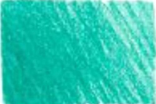 161 - Phthalo green
