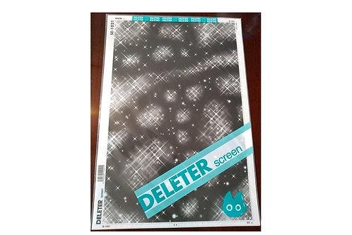 Screen tone SE-1021 - Stjerner