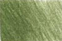 174 - Chromium green opaque