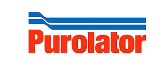 purolator hvac asrae hepa filters clean room