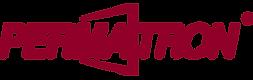 Permatron_Logo_2019.png