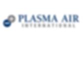 plasma air international hvac clean duct