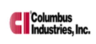 Columbus Industries hvac filter hepa clean room