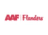 AAF Flanders hva hepacrbn filters clean rooms containment ulpa hepa