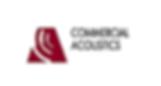 commercial acoustic hvac acoustic louvers attenuators panels