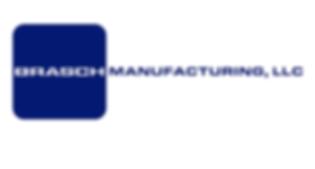 Brasch manufacturing hvac electric heating