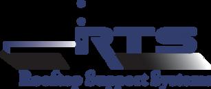RTS-Logo-web-300x127.png