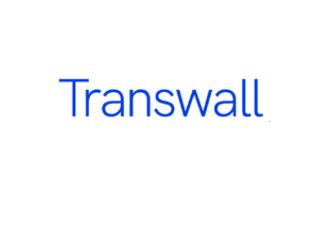 transwall hvac acoustic dome duct