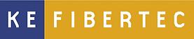 KE Fibertec logo.png