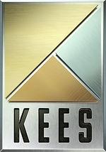 KEES-Logo@1x.jpg