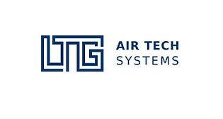 logo LTG.jpg