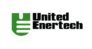 Unted Enertech hvac louvres screens sunchades