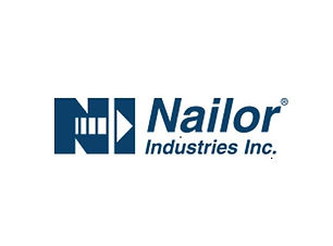 Nailor hvac vav air distribution coil terminal
