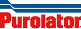 Purolator Logo.png