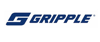 gripple hvac strength building contractor toos