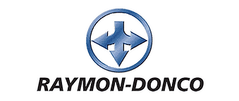 raymon donco hvac air diffuser plenum grilles
