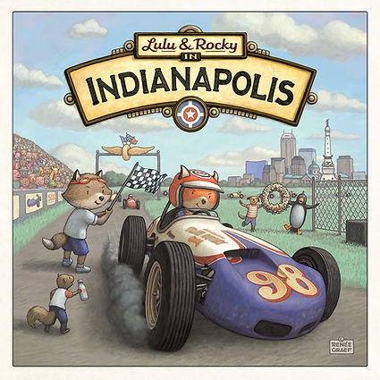 Indy_Cover.jpg