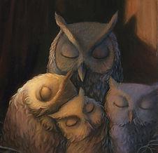 Lis.owls.jpg
