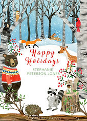spj.Forestcardsnow.HOLIDAYMESSAGE.jpg